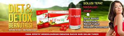 SMS/WA 0812-8973-5523 Agen Fiforlif Jakarta Timur Pasar Rebo