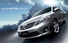 Car-Bike New Models Information, Recently Launched Car, Latest ...