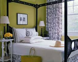Painting Accent Walls In Bedroom Lime Green Bedroom Walls Winning Lime Green Bedroom Ideas Best