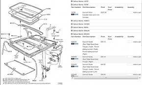mazda 626 engine diagram wiring diagram and fuse box Mazda 626 Fuse Box Diagram 97 ford taurus thermostat location on mazda 626 engine diagram 2002 mazda 626 fuse box diagram