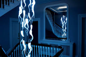 modern led chandeliers and ice chandeliers led chandeliers