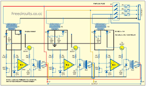 wiring diagram single phase to 3 on wiring images free download 220 Single Phase Wiring Diagram wiring diagram single phase to 3 16 220 single phase wiring diagram single phase contactor wiring diagram 220v single phase wiring diagram