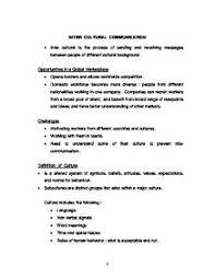 culture gender roles essay traditional gender roles a essay review essayjudge