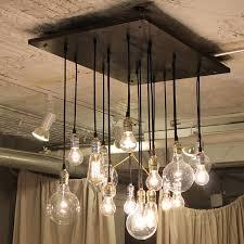 wet bar light fixtures