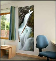 large vertical wall art abstract painting on canvas intended for decorations 15