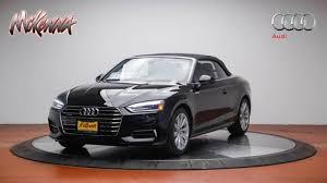 2018 audi vin.  vin new 2018 audi a5 20t convertible near la inside audi vin