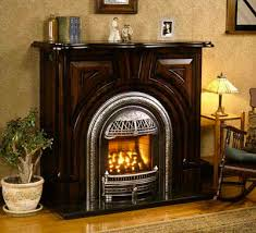 Gas Inserts  Fireplace Inserts  ProductsValor Fireplace Inserts