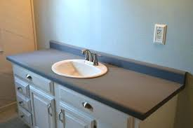 painting bathroom countertops laminate counter tops medium size of and sink as well marble can you painting bathroom countertops