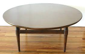 unusual end tables unusual end tables large size of e tables set decorative tables short e