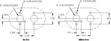 airtronic d2 d4 espar