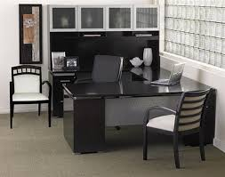 office room furniture design. Office Room Furniture Design. An Elegant View Home From The Mayline Eclipse Series Executive Design Blindauditions.co