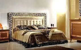 italian luxury bedroom furniture. Simple Bedroom Exclusive Bedroom Furniture Luxury  Italian Uk To Italian Luxury Bedroom Furniture I
