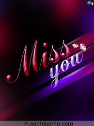 love u janu wallpaper love you image