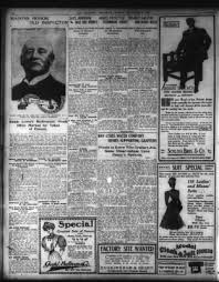 4-Nov-1906 › Page 34 - Fold3.com