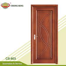 super door house door kerala door designs solid teak wood door sc 1 st peytonmeyer net sc 1 st pezcame com