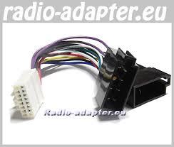 panasonic wiring harness, wire harness, 16 pin cq, rd, r, dp, rdp panasonic car stereo wiring harness at Panasonic Wiring Harness