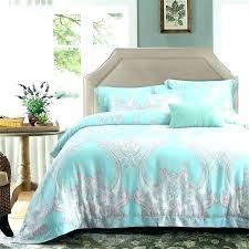grey paisley bedding pink and luxurious blue gray bohemian bedspread duvet cover king bed paisley bedding set comforter queen red grey