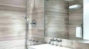 full size of bathtub glass doors door installation cost removal home depot shower handles in