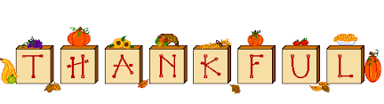 Image result for thanksgiving clipart for kids