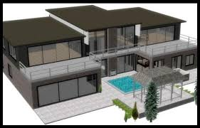 house plans 3d models www sieuthigoi com
