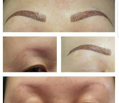 michigan micropigmentation center is a michigan state licensed microblading 3d brows cosmetic tattooing and permanent makeup facility