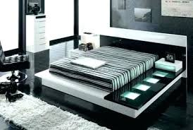 Bedroom Sets For Guys Bedroom Ideas For Teenage Guys With Small ...