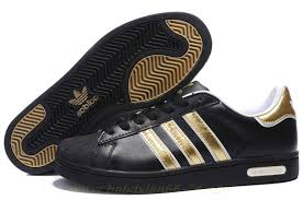 adidas shoes superstar black. adidas superstar black and gold womens shoes