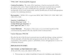Lpn Resume Sample New Resume Simple New Graduate Resume Objective