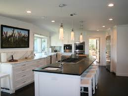 Kitchen And Bath Remodeling Companies Exterior Best Design
