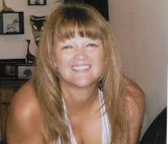 Tammy Lynn Smith – Greenlawn