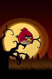 angry birds iphone 4 wallpaper mobile 17