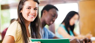 Hire the Best Essay Writers You Can Online in Our Company