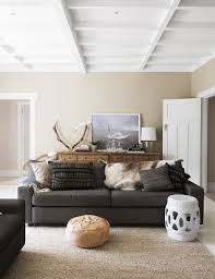 Living Room Furniture For By Owner Step Inside The Owner Of Maman Boutiques Remuera Bungalow Homes