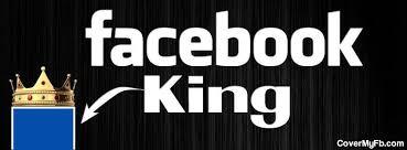 facebook king facebook cover