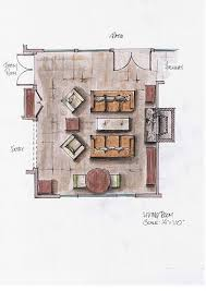 living room furniture plan. living room furniture plan google search