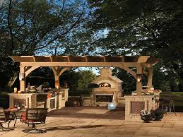 11 Best Concrete Fireplaces Firepits And Fire Tables Images On Arizona Fireplaces