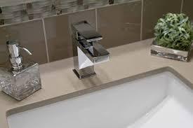 Bathroom Vanities Awesome Bathroom Showrooms Nyc Nj Ferguson