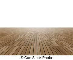 floor clipart.  Floor Parquet Floor To Horizon For Floor Clipart A