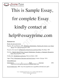academic quote starters for essays about life picture good narrative essay starters essay on youth of today in hindi kumbh