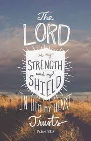 Gods Quotes About Strength Amazing Short Famous Inspirational Bible Quotes About Strength And Love