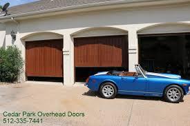 view more wood free doors