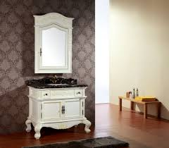 Bathroom Vanity Suppliers Popular Custom Bathroom Vanity Buy Cheap Custom Bathroom Vanity