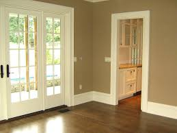 interior house painters patg s cost tucson phoenix az interior house painters commercial painting cost