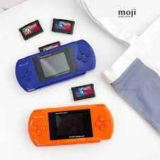 Đồ chơi máy game cầm tay PVP3000