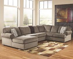 microfiber sectional sofa. Unique Microfiber Large Jessa Place 3Piece Sectional Dune Rollover To Microfiber Sectional Sofa