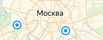 Уход за кузовом автомобиля — купить на Яндекс.Маркете