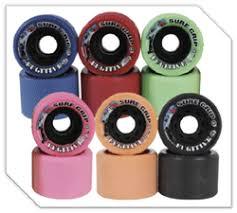 Quad Skate Wheel Hardness Chart Buying Guide For Roller Skate Wheels
