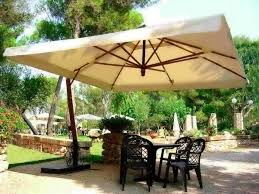 outdoor dining sets with umbrella. Enchanting Patio Interesting Table Set Top Outdoor Furniture Umbrella With Dining Sets I