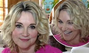 In effect, resistance to blood flow would lower blood pressure, he noted. Anthea Turner Jokes That Her Botox Is Wearing Off As She Celebrates Her 60th Birthday In Lockdown Daily Mail Online
