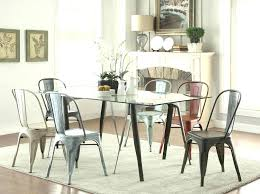 big dining table big round dining table dining room large round dining room table fresh round